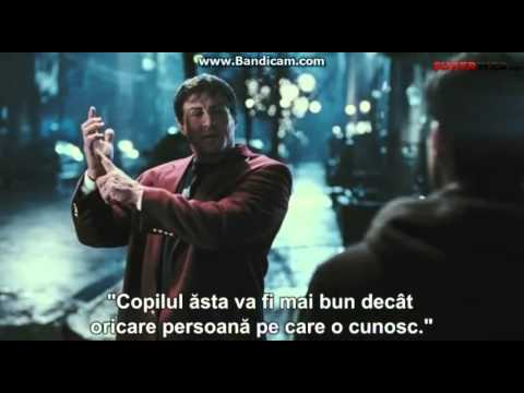Rocky 1 teljes film magyarul online dating 2