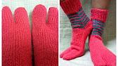 a18c6b629 American Socks Socken - Pink Lavigne Knee High white pink-pink-pink ...