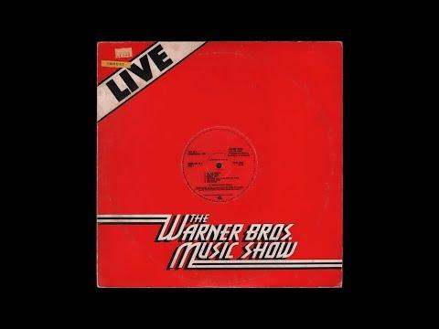 Talking Heads - Live On Tour (1979) full Album mp3