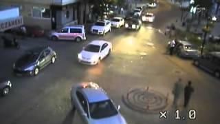 Video Mobese kameralarındaki trajikomik kazalar 2012 download MP3, 3GP, MP4, WEBM, AVI, FLV Juni 2018