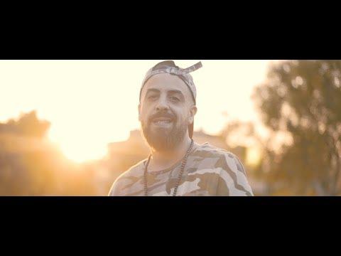 LITTLE PEPE - CLARO (VIDEOCLIP OFICIAL)