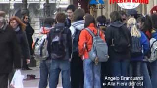 Travel Club - ИТАЛИЯ - достопримечательности Италии(Венеция, Тоскана, Адриатика и Римини 8-дневная экскурсия , проживание в 3-х и 4-х звёздочных отелях с завтраком..., 2010-12-08T12:24:02.000Z)