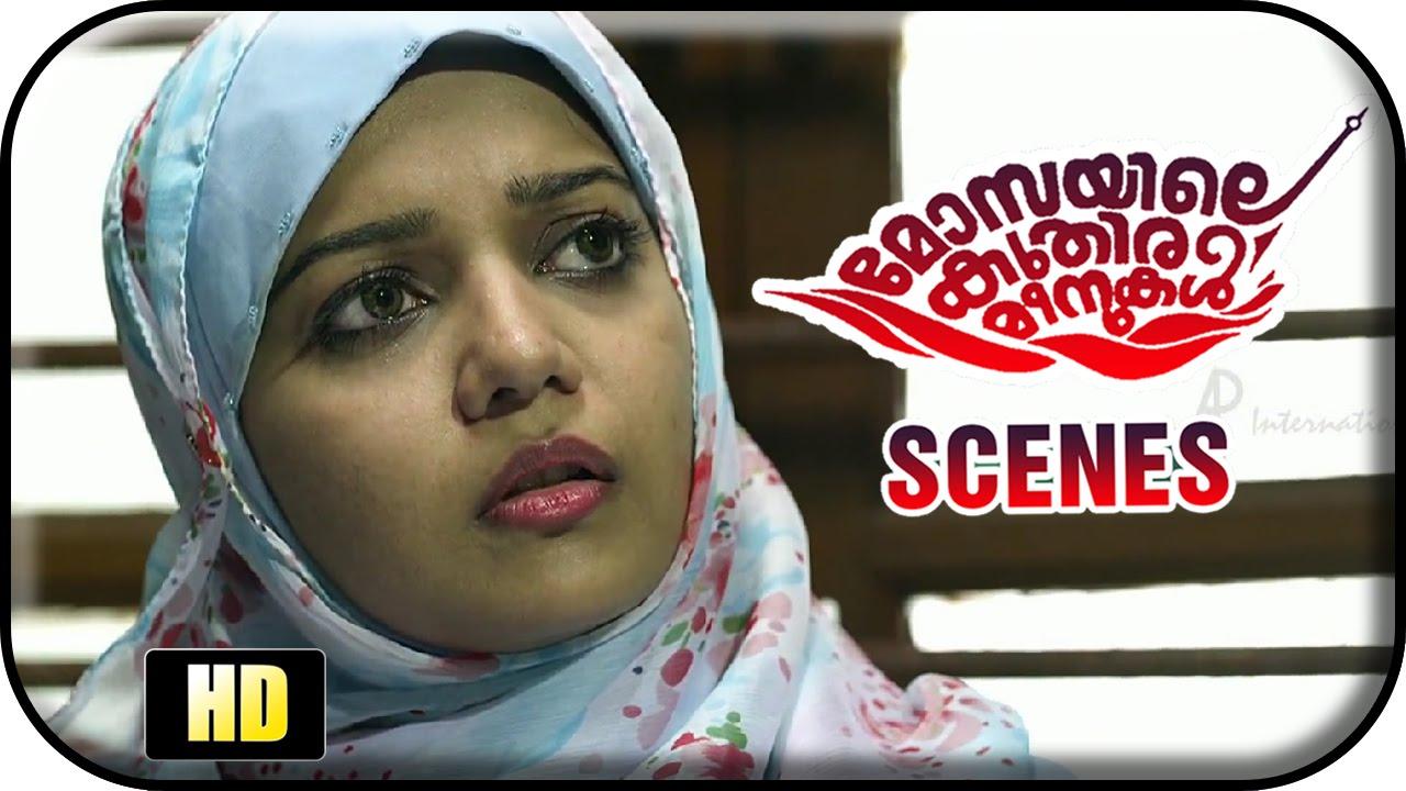 mosayile kuthira meenukal mp4 movie