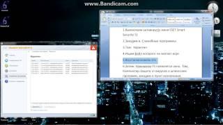 Resident Evil 6 - Решение проблемы с файлом steam_api.dll.(English version(text) - http://i.imgur.com/DRsuimo.jpg., 2013-03-27T14:05:36.000Z)