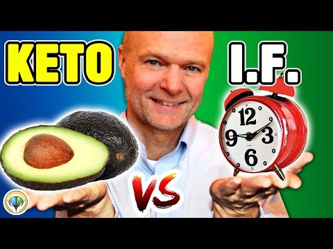 keto-diet-vs-intermittent-fasting-i.f.---which-is-better?