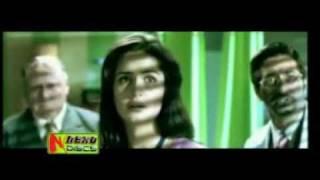 Younus Khan Dastaak 34 2010 DasTaaN Cyberxbiz.com Apne tou Apne Hote Hain.mp3