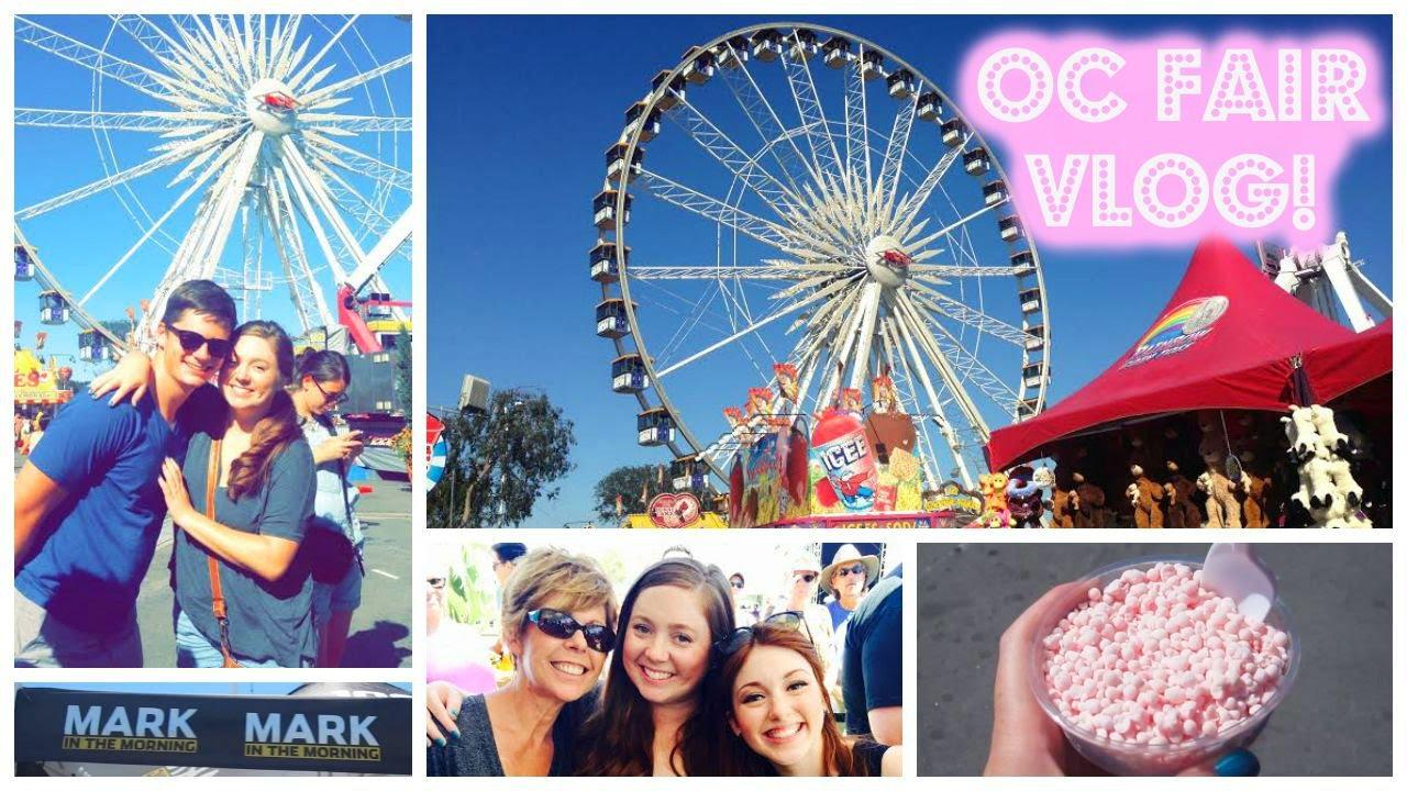 oc fairgrounds swap meet closing