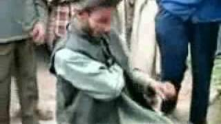 Jihad Mujahidin Taliban Party Sound