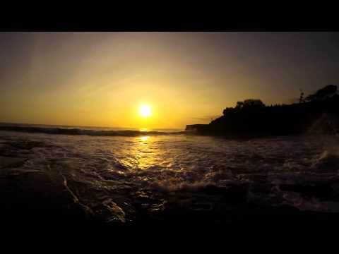 Bali Impressions - Live and study in Paradise