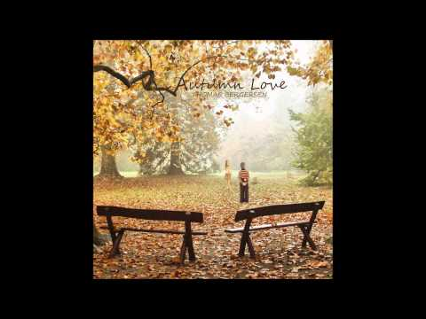 Thomas Bergersen - Autumn Love