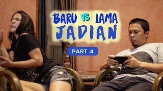 Download lagu BARU JADIAN VS LAMA JADIAN Part 4