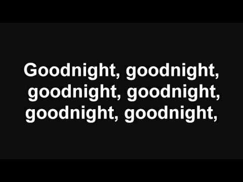 goodnight-goodnight-maroon-5-with-lyrics
