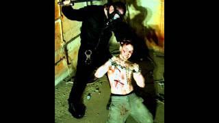 Exedos - Born To Die