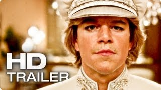 LIBERACE Offizieller Trailer Deutsch German | 2013 Matt Damon, Michael Douglas [HD]