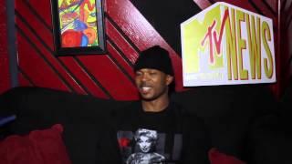 Dough the Freshkid - Delay Of No More Dreams 2 (Interview)