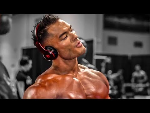 ARE YOU READY FOR THIS 🔥? Jeremy Buendia, Andrei Diu, Sergi Constance - GYM MOTIVATION