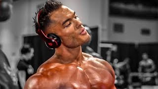 ARE YOU READY FOR THIS ????? Jeremy Buendia, Andrei Diu, Sergi Constance - GYM MOTIVATION