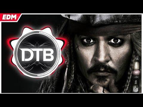 Pirates of the Caribbean (Audiorockers & Matt Raiden EDM Remix)