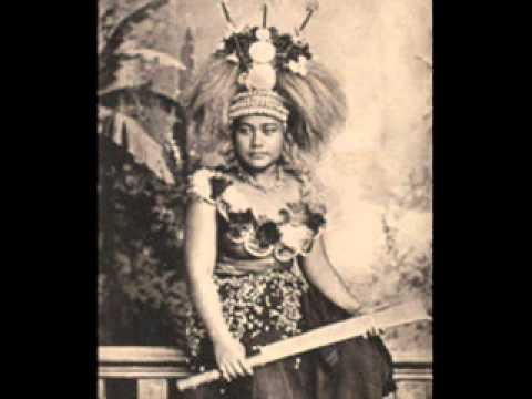 """""""Asian and Pacific Islands"""" -Farhat Art Museum - Music : Hidden World"""