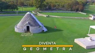 Diventa Geometra