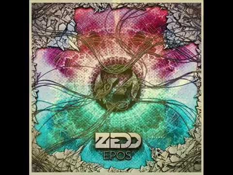 Zedd - Epos/Hourglass/Shave It/Spectrum Medley Mp3