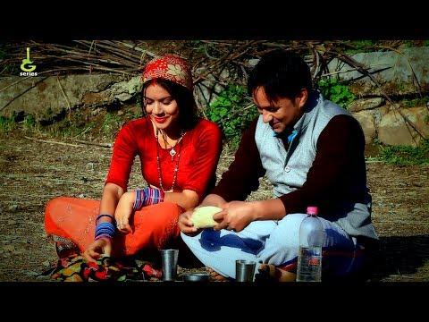 garhwali songs latest 2016-2017#janu chau pyari dur videsh||hd video#Latest Garhwali Song 2016-2017