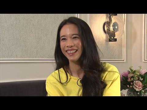 Mistaken Identity: Karen Mok
