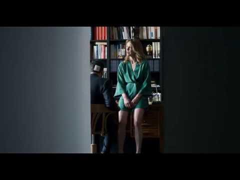 Piccoli Crimini Coniugali - E' Un Inferno A Cui Tengo - Clip dal Film   HD