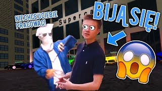 CAMERAMAN BEATS WITH LORD IN ROBLOX?! 1 vs 1 with QUAFQ l Roblox