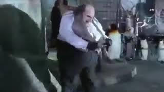 Ramadan funny video