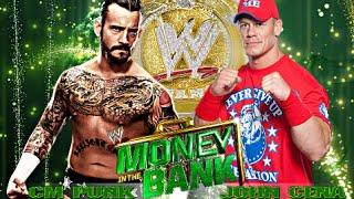 Vuelve CM PUNK!! | WWE2K15 | Historia | #1 | PC