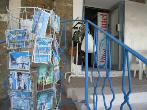 Situation Alarmante a Sousse