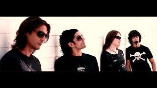 Rock on (title song) singer: farhan akhtar music: shankar-ehsaan-loy lyrics: javed film: cast: arjun rampal, shahana goswami, akhtar, p...