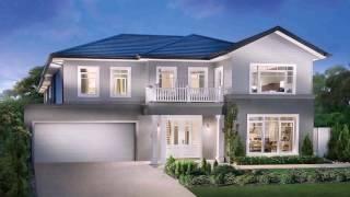 House Design Plans Melbourne  See Description   See Description
