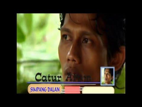 Catur Arum - Simpang Dalan [OFFICIAL]