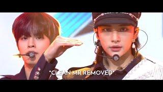 [CLEAN MR Removed] 210910 STRAYKIDS (스트레이 키즈) - THUNDEROUS |…