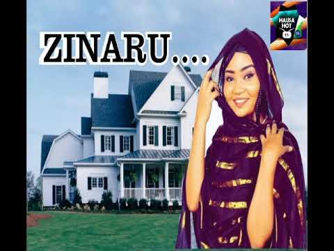 Download ZINARU PART 10......
