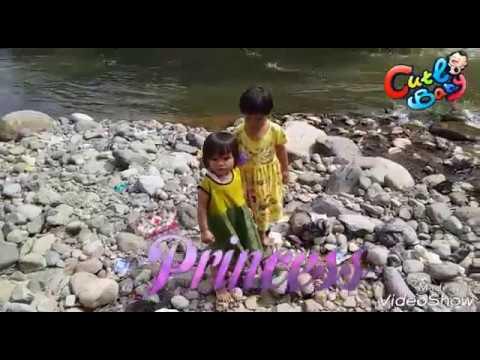 BUNGAKU - Lagu Wajib Nasional - Ciptaan Cornel Simanjuntak - CHANDNI SFZ & NOVIANI - Sen, 4/6/2018.