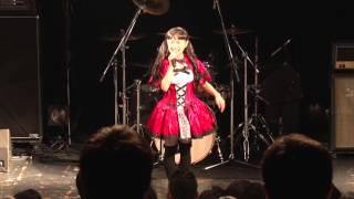 KOTO/TRASH-UP!!まつり~ハロウィンの夜~@渋谷WWW