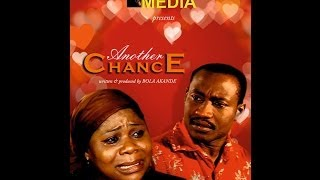 Another Chance Full Movie