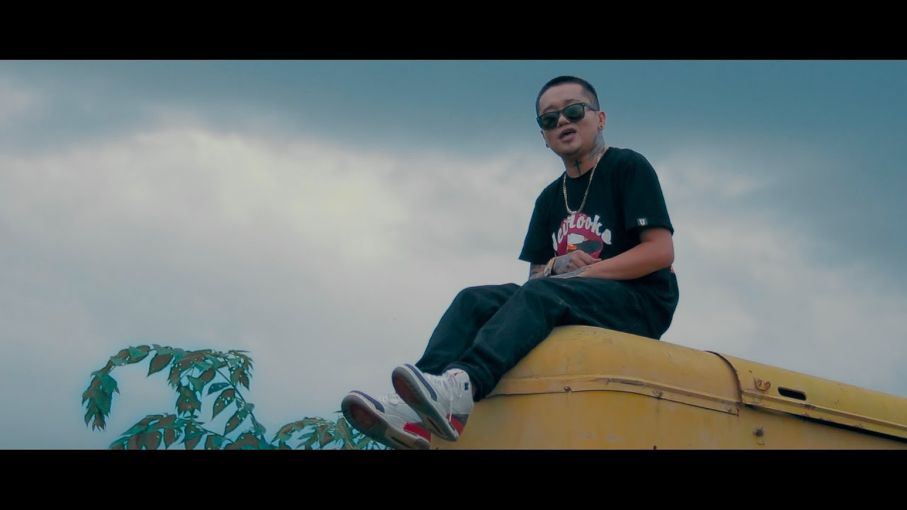 Cheater - Serpiente ✪ (Official Music Video) MC Beats