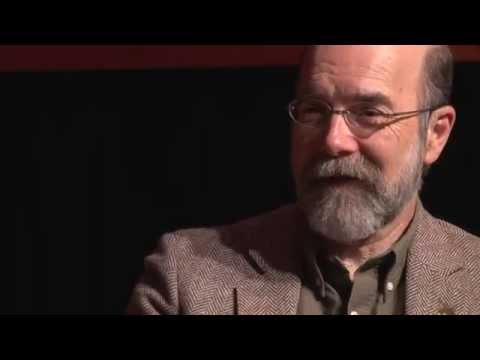 A Conversation with Michael Card