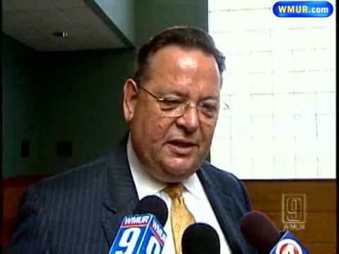Prosecutor Says Men Stomped On Victim's Head