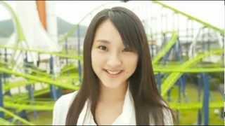 AKB 1/149 Renai Sousenkyo - Ueki Nao.