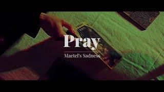 Infinite - Pray