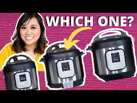 instant-pot-duo-3,-6,-&-8-qt-unboxing---which-instant-pot-to-buy
