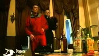 В ожидании Элизабет (Телевизионный фильм — спектакль, 1989 год)