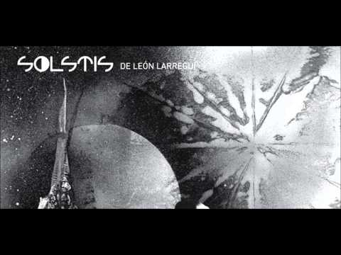 Brillas Leon Larregui