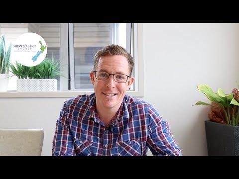 Vlog 5 - Teach in New Zealand