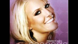 I Will Believe It - Cascada